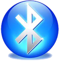 APK Transfer icon