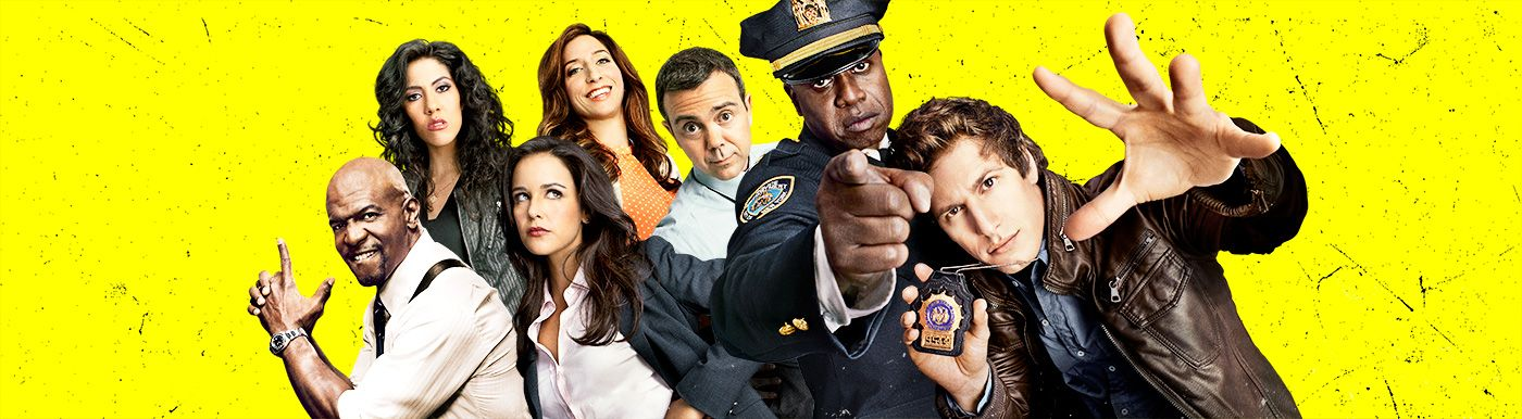 http://heya.fr/wp-content/uploads/sites/11/2014/03/brooklyn-99-cover.jpg