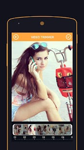 Video Audio Cutter And Mp3 Cutter Ring tone maker - náhled