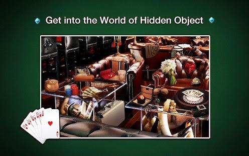Free casino online games hidden objects : Download casino