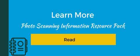 Appo Information Resource