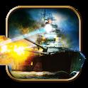 World Warships Combat icon