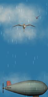 Download Falling Stork For PC Windows and Mac apk screenshot 2