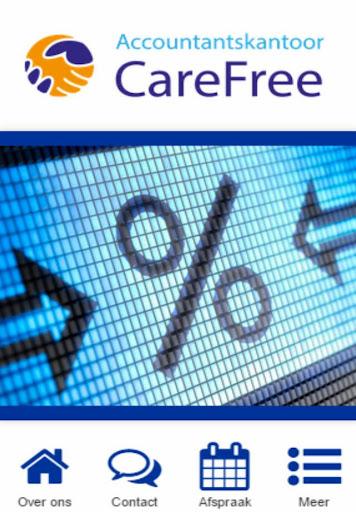 CareFree 2.0