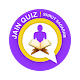 Download Jain Quiz - Shrut Sagaram For PC Windows and Mac
