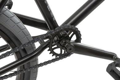 "Radio Darko 20"" Complete BMX Bike - 21"" TT alternate image 13"