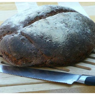 Gabi's Bread