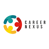 SIT Career Nexus 2017