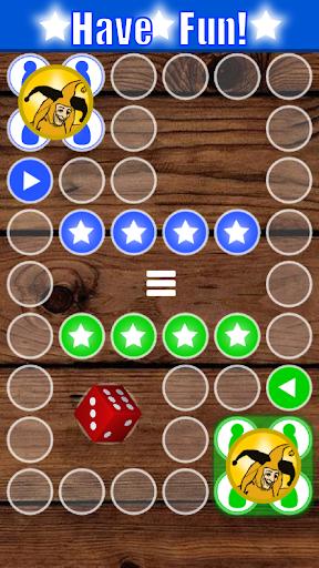 Ludo Challenge  screenshots 2