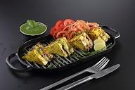 Punjab Grill photo 7