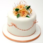 Italian pastry and cake design