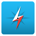 The Fast Track Sailing Tactics icon