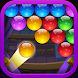 バブルキャット - 無料パズルゲームアプリ