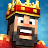 Craft Royale - Clash of Pixels v2.29 Mod Money