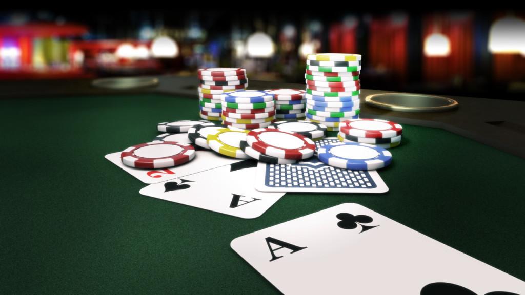Kiếm tiền từ Casino Online an toàn nhất bằng cách trở thành đại lý của W88 - 286389