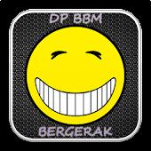 9999 NEW DP BBM BERGERAK FREE