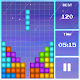 Download Brick Classic: Block Puzzle Game For PC Windows and Mac