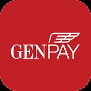 GenPay