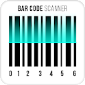 QR Code Scanner & Reader : Documents scanner icon
