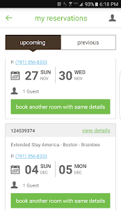 extended stay america apps on google play