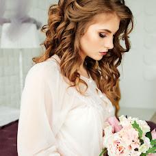 Wedding photographer Vlad Trenikhin (VladTrenikhin). Photo of 26.08.2018