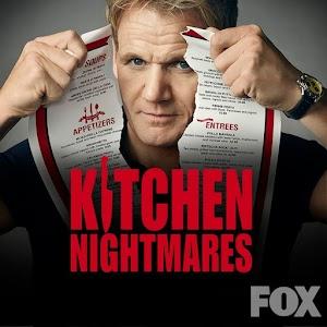 Kitchen Nightmares - Movies & TV on Google Play