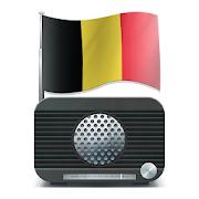 Radio Belgium: FM Radio and Internet Radio