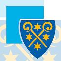 Bischofswerda icon