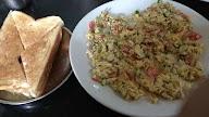 Cafe Excelsior photo 10
