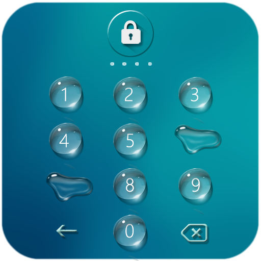 Gallery Lock - Apps on Google Play