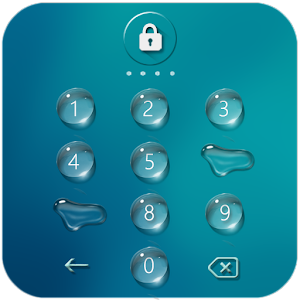 Gallery Lock for PC