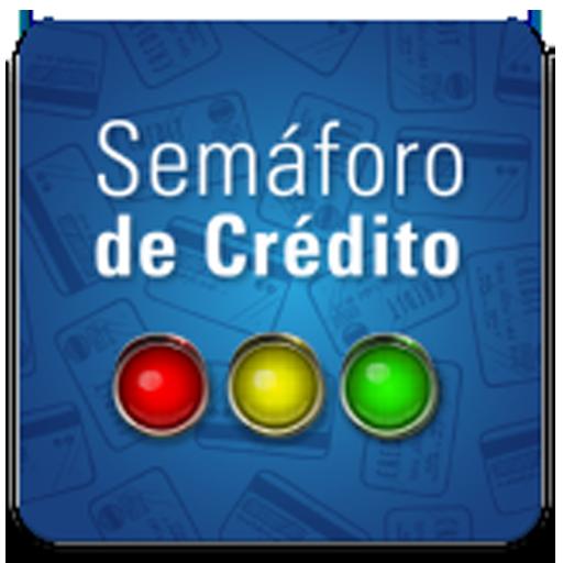 Semáforo de Crédito
