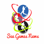 28th SEA Games Singapore News