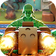Army Men Defense APK
