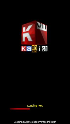 Kashish Tv