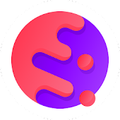 Cake Web Browser-Free VPN, Fast, Private, Adblock APK download