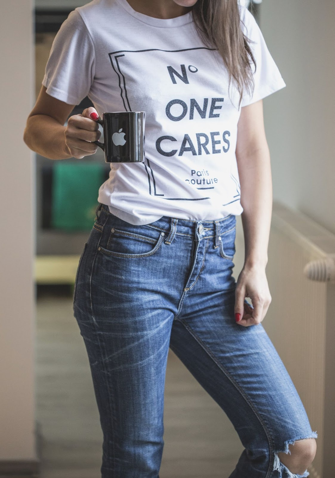 Bold graphic tees for every event