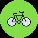 부산 공공자전거 (실시간현황) icon