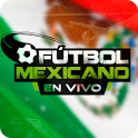 Live Mexican Soccer icon
