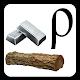 Плотность вещества расчёт for PC-Windows 7,8,10 and Mac