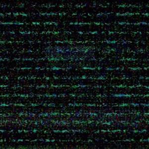 RAV4 MXAA54のカスタム事例画像 ジョンさんの2020年10月26日03:35の投稿