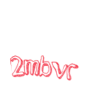 TwoMBVR No Root Required icon