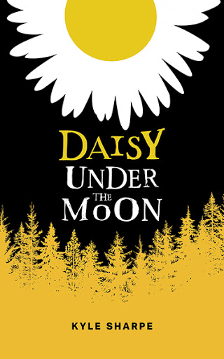 Daisy Under the Moon