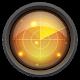 Ghost detector simulator pro Download for PC Windows 10/8/7