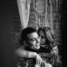 Wedding photographer Denis Andreev (fartovyi). Photo of 20.12.2017