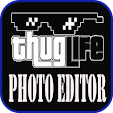 Thug Life P.. file APK for Gaming PC/PS3/PS4 Smart TV