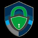 Applock Guard icon