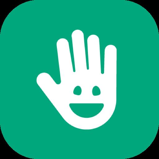 Tap My Back - Employee Feedback App