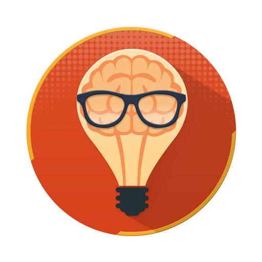 Bighead Techies avatar image