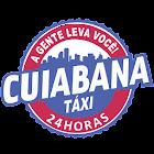 RT CUIABANA-MT icon